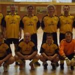 Colibri - Team